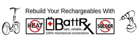 Battrx